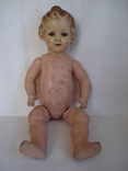 Кукла . 50см. Германия
