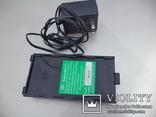 Аккумуляторный блок с зарядным  для Whites DFX,MXT  и пр.