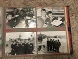 Погранвойска КГБ Огромный Фотоальбом photo 9