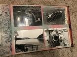 Погранвойска КГБ Огромный Фотоальбом photo 10