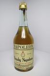 Napoleon brendi Napoleon N 0.700lt 38gr ciarola s.p.a.1979