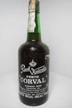 Porto Corval real Vinicola 20gr 0.750lt