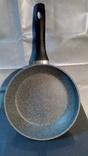 Сковорідка Home Ideas 24см AG 50603
