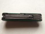Нож СССР, фото №6
