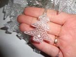 Новорічна гірлянда на 40 лампочок. Гірлянда для декору. photo 5