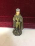 Солдат, фото №2