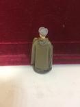 Солдат, фото №3