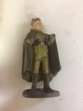 Солдат, фото №4