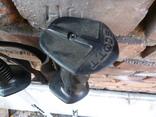 Лижні Палки SCOTT 110 cm з Німеччини, фото №4