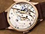 Часы Patek Philippe 18 карат. photo 5