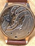 Часы Patek Philippe 18 карат. photo 7