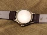 Часы Patek Philippe 18 карат. photo 9