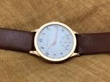 Часы Patek Philippe 18 карат. photo 10
