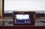 Фотоаппарат Sony Cyber-Shot полный комплект