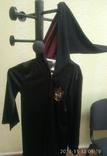 Плащ Гарри Поттера (Harry Potter)