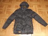 Куртка зимняя рр ХL (46-48, рост 170-175)