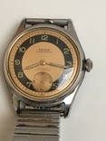Годинник Genfa Swiss