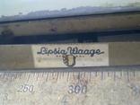 Липсийские кухонные весы, фото №11