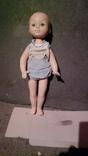 Кукла СССР 47см