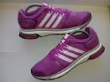 Кросовки Adidas Boost (Розмір-41\26.5)