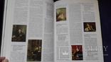 Том 2 каталог живописи Гос. Русского музея первая пол. 19 в., фото №6