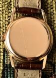 Часы Vacheron & Constantin 6484, d 34 мм. без з.головки photo 2