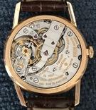 Часы Vacheron & Constantin 6484, d 34 мм. без з.головки photo 4