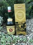 Brandy Napoleon VSOP 1960/70s