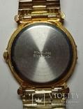 Часы CLASSIC, фото №6