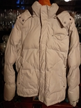 Німецька фірмова зимова куртка