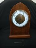 Старинные Каминные Часы Франция