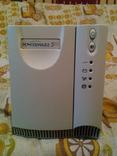 UPS ИБП УПС Сиинусоида! Eaton Powerware PW5115 750i VA USB
