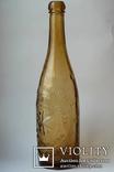 Пивная бутылка №3. Дивишека. Зиньков., фото №2