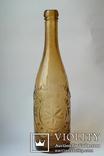 Пивная бутылка №3. Дивишека. Зиньков., фото №3