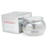 Омолаживающий осветляющий крем Bergamo Whitening EX Wrinkle Cream (Корея) photo 2