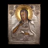 №2797 Икона « Святого Иоанна Предтечи (Крестителя) »