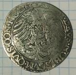 Арендсдаальдер (60 стюверов) 1618г