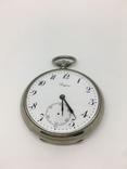 Кишеньковий годинник Longines photo 2
