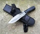 Нож Взмах-4