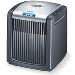 Очищувач зволожувач повітря Beurer LW 110 black Germany