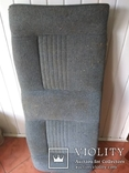 Спинка заднего сидения Volkswagen Jetta, фото №3