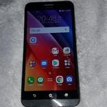 Смартфон ASUS ZC550KL