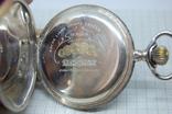 Карманные часы Pallas. photo 5