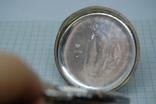 Карманные часы Pallas. photo 8