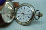 Карманные часы Pallas. photo 11