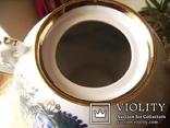 Большой чайник. Автор: Трегубова В.М. -, фото №8
