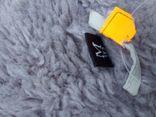 Зимняя куртка с мехом EX10 размер М photo 4