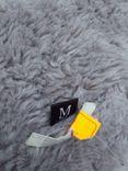 Зимняя куртка с мехом EX10 размер М photo 11