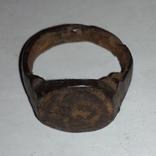Перстень, фото №2