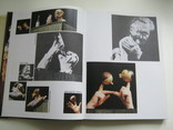 Альбом.Театр кукол., фото №5